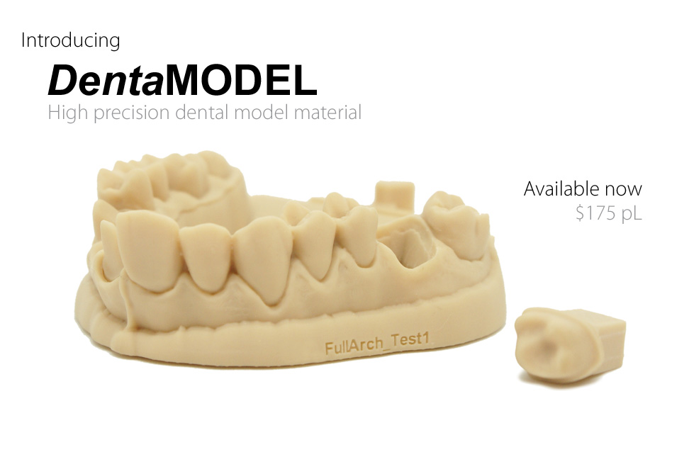 MAIN Image_DentaMODEL